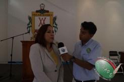 Un éxito la 2ª Asamblea Estatal de CONAPE en Colima (94)