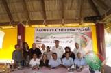 Un éxito la 2ª Asamblea Estatal de CONAPE en Colima (99)