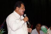 CONAPE fomenta la unión del gremio periodístico en Tabasco (101)