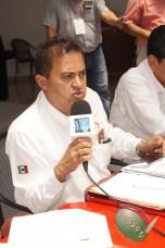CONAPE fomenta la unión del gremio periodístico en Tabasco (102)