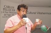 CONAPE fomenta la unión del gremio periodístico en Tabasco (103)