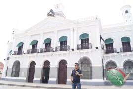CONAPE fomenta la unión del gremio periodístico en Tabasco (12)