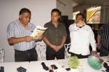 CONAPE fomenta la unión del gremio periodístico en Tabasco (124)
