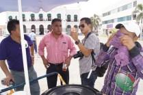 CONAPE fomenta la unión del gremio periodístico en Tabasco (13)