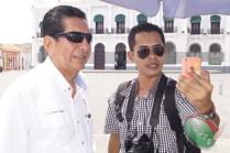 CONAPE fomenta la unión del gremio periodístico en Tabasco (16)