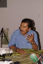 CONAPE fomenta la unión del gremio periodístico en Tabasco (38)