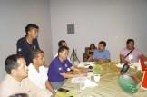 CONAPE fomenta la unión del gremio periodístico en Tabasco (43)