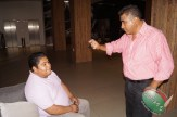CONAPE fomenta la unión del gremio periodístico en Tabasco (5)