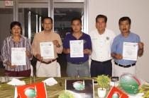 CONAPE fomenta la unión del gremio periodístico en Tabasco (50)