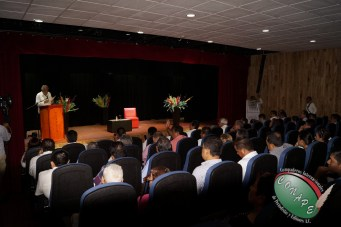 CONAPE fomenta la unión del gremio periodístico en Tabasco (59)