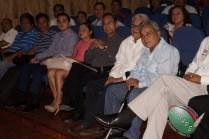 CONAPE fomenta la unión del gremio periodístico en Tabasco (64)