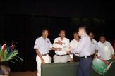 CONAPE fomenta la unión del gremio periodístico en Tabasco (74)