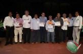 CONAPE fomenta la unión del gremio periodístico en Tabasco (85)