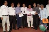 CONAPE fomenta la unión del gremio periodístico en Tabasco (86)