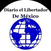 138 Diario el Libertador de México