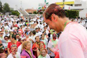 El-PRI-fortalece-la-unión-familiar-con-actividades-deportivas-y-de-convivencia-social-Carlos-Iriarte-2