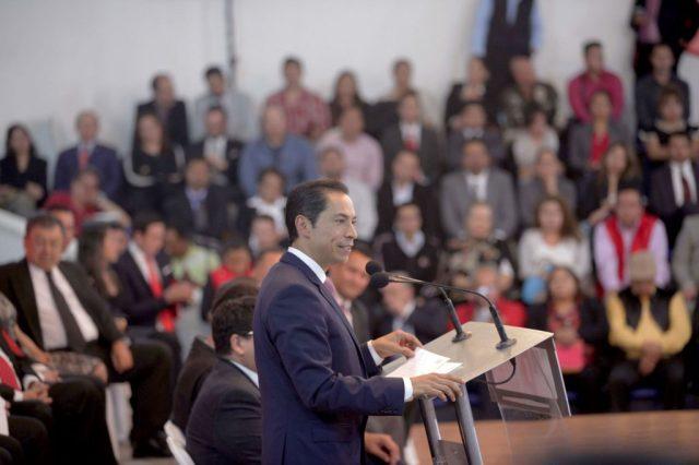 El-PRI-impulsa-la-aplicación-de-la-justicia-en-la-vida-cotidiana-de-los-mexiquenses-Carlos-Iriarte-2