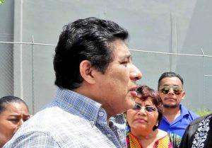 El-gobierno-de-Oaxaca-mantiene-un-operativo-de-violencia-y-crimen-el-Istmo-Amador-Jara