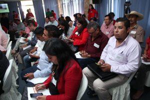los-servidores-publicos-surgidos-del-priismo-representan-valores-y-compromiso-tricolor-carlos-iriarte-2