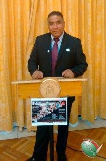 CONAPE-Internacional-presente-en-el-Congreso-de-la-UMECEP-en-Viña-del-Mar-3