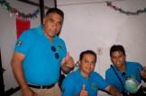 """CONAPE se """"des-vela"""" en la Toma de Protesta de la Vicepresidencia en Oaxaca – Zona Istmo (2)"""