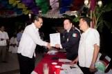 """CONAPE se """"des-vela"""" en la Toma de Protesta de la Vicepresidencia en Oaxaca – Zona Istmo (37)"""