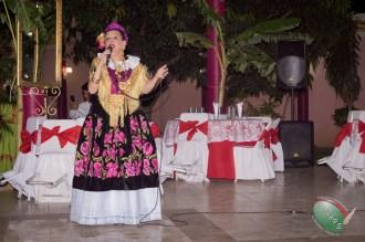 """CONAPE se """"des-vela"""" en la Toma de Protesta de la Vicepresidencia en Oaxaca – Zona Istmo (57)"""