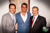 Rafael Loret de Mola celebra 50 años en el ejercicio periodístico (19)