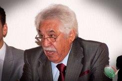 Rafael Loret de Mola celebra 50 años en el ejercicio periodístico (2)