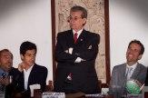Rafael Loret de Mola celebra 50 años en el ejercicio periodístico (8)