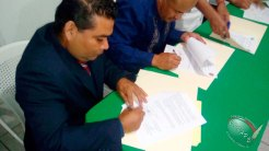 "CONAPE-firma-convenio-de-colaboración-con-la-Asociación-Civil-""Que-Prepara-México""-en-Tabasco-5"