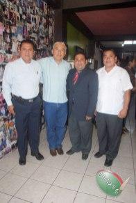 "CONAPE-firma-convenio-de-colaboración-con-la-Asociación-Civil-""Que-Prepara-México""-en-Tabasco-6"