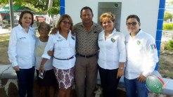CONAPE-Oaxaca-devela-placa-para-conmemorar-el-Día-de-la-Libertad-de-Expresión-12