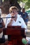 CONAPE-Oaxaca-devela-placa-para-conmemorar-el-Día-de-la-Libertad-de-Expresión-16