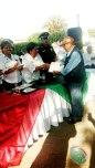 CONAPE-Oaxaca-devela-placa-para-conmemorar-el-Día-de-la-Libertad-de-Expresión-18
