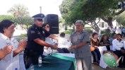 CONAPE-Oaxaca-devela-placa-para-conmemorar-el-Día-de-la-Libertad-de-Expresión-21