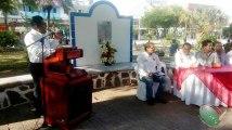 CONAPE-Oaxaca-devela-placa-para-conmemorar-el-Día-de-la-Libertad-de-Expresión-25