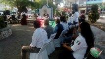 CONAPE-Oaxaca-devela-placa-para-conmemorar-el-Día-de-la-Libertad-de-Expresión-26