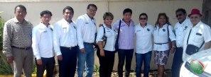 CONAPE-Oaxaca-devela-placa-para-conmemorar-el-Día-de-la-Libertad-de-Expresión-6