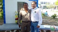 CONAPE-Oaxaca-devela-placa-para-conmemorar-el-Día-de-la-Libertad-de-Expresión-8