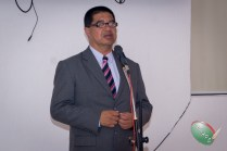 CONAPE celebra el 1er aniversario de UPTEX (2)