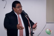 CONAPE celebra el 1er aniversario de UPTEX (3)
