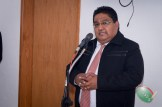 CONAPE celebra el 1er aniversario de UPTEX (4)