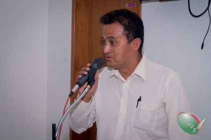 CONAPE celebra el 1er aniversario de UPTEX (9)