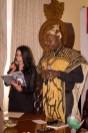 Visita del Principe de Camerún-16