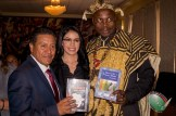 Visita del Principe de Camerún-23