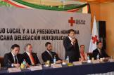 Huixquilucan3