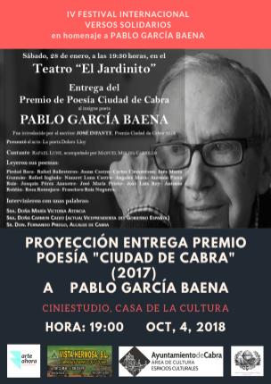JUEVES 4 ENTREGA PREMIO PABLO JARDINITO