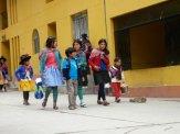 Estas fotos son de la Comunidad de Vicos, Provincia de MANCOS,distrito de MARCARA, departamento de Ancash País Perú.