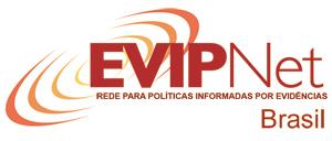 Evipnet-Brasil-logo-300
